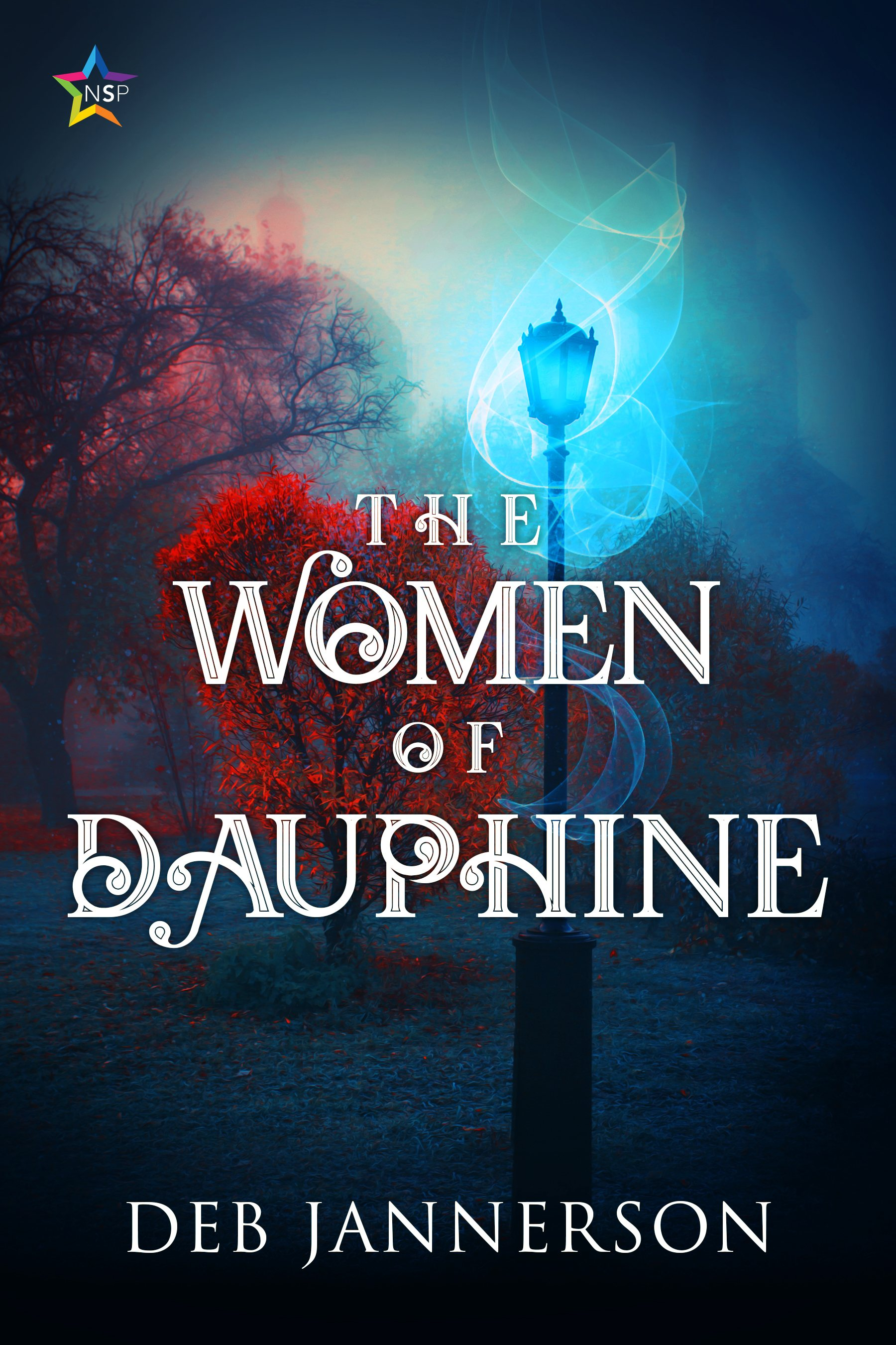 The Women of Dauphine Book Launch - Big Easy Magazine