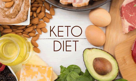 one shot keto reviews