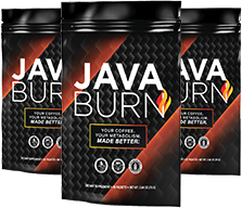 Does Java Burn Weight Loss Powder Actually Work? Observer